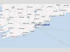 Cobh, Ireland Tide Station Location Guide Fifth Third Bank Na
