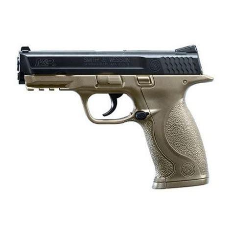 Pistol Gun 1071 1071 best smith wesson m p shield images on
