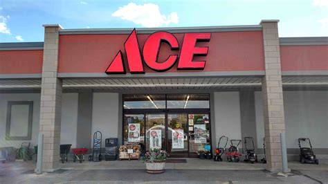 ace hardware hours soda springs broulim s ace hardware