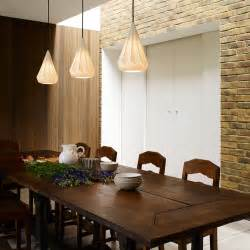 dining room pendant lights nz decor roost glass cylinder pendant contemporary dining room