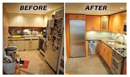 Older Home Kitchen Remodeling Ideas should i make a low ball offer the jackson team