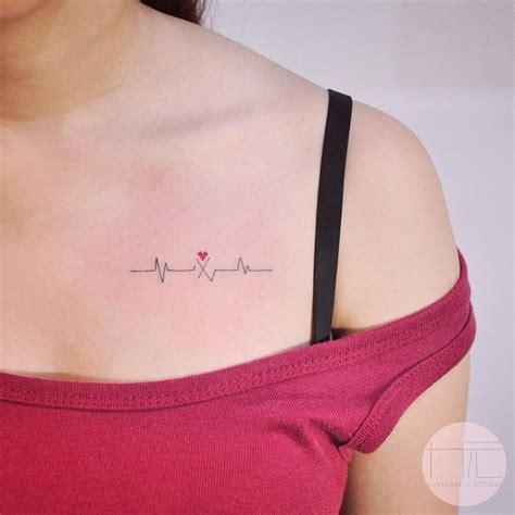 tattoo font ecg x ecg font 心電圖字體 liyuanart pinterest fonts