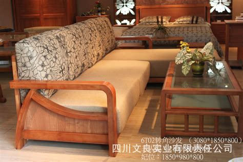 sofas for living room with price wooden sofa set designs for small living room with price
