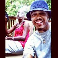 1000 images about august alsina mce on pinterest august alsina