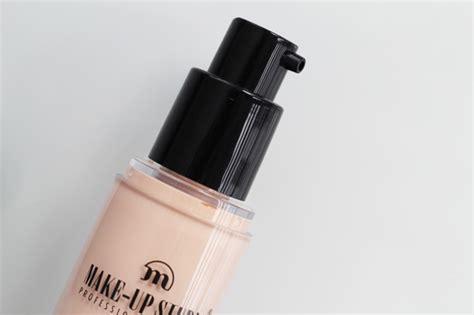 Makeup Merk Makeover makeup studio foundation review style guru fashion