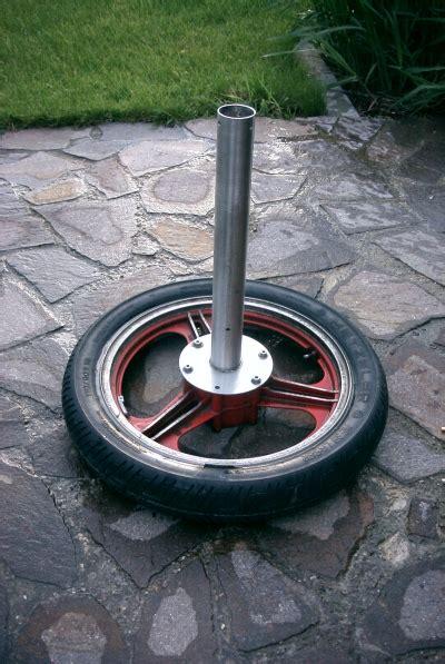 Motorrad Reifen Alter by Wohin Mit Den Alten Reifen Seite 3 Motorr 228 Der Und