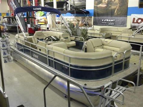 yamaha boats for sale spokane spokane new and used boats for sale