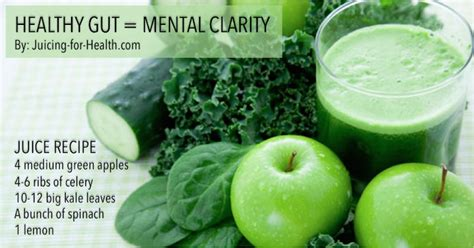Cancer Detox Juice by High Antioxidant Juices For Mental Health Make Any Of