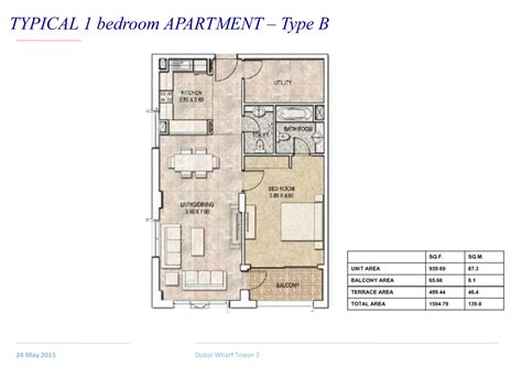 typical floor plans of apartments dubai properties dubai wharf jadaf dubai floor plans