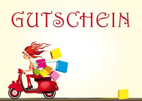 Bilder Gutschein Motorrad by Shoppinggutschein Selber Erstellen 187 Hier