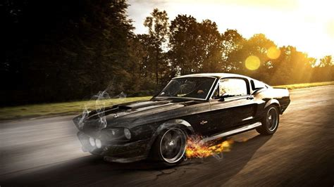hd wallpaper classic muscle cars muscle car wallpapers wallpaper cave