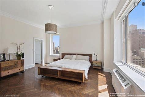 pavarotti casa new york in vendita l appartamento di pavarotti casa it