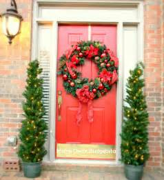 home decor budgetista christmas decorations