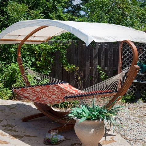 34 fresh best backyard hammock combatsportsasia fashion