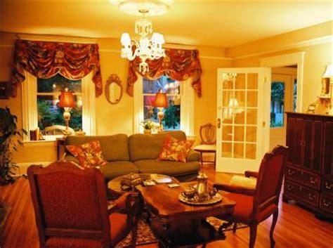 decorar mean in english english country style interior design lovetoknow