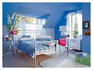 bedroom color ideas 2013 shades orange paint colour bedroom walls muterizz
