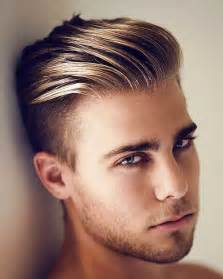on top on back hairstles 35 mens hairstyles 2015 2016 mens hairstyles 2017
