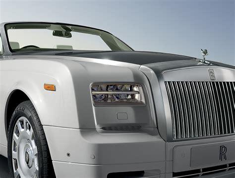 rolls royce supercar 2012 rolls royce phantom series ii drophead coup 233 rolls