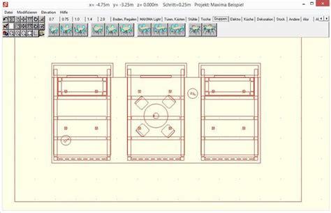 Design Vorlagen Für Illustrator Design M 246 Bel Design Programm Kostenlos M 246 Bel Design Programm Kostenlos At M 246 Bel Design M 246 Bel
