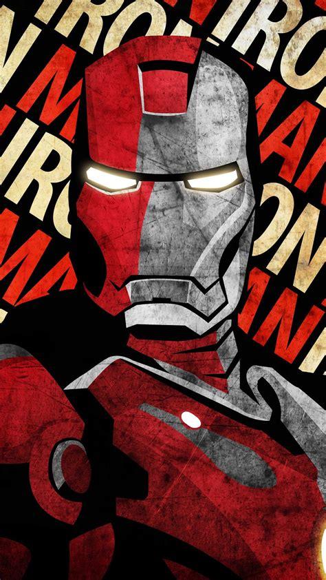 ironman comic wallpaper hd buscar  google  pics