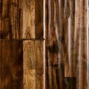 11 16 quot x 8 quot auburn acacia handscraped virginia mill works lumber liquidators