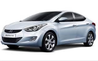 2011 hyundai elantra avante m16 supercar models