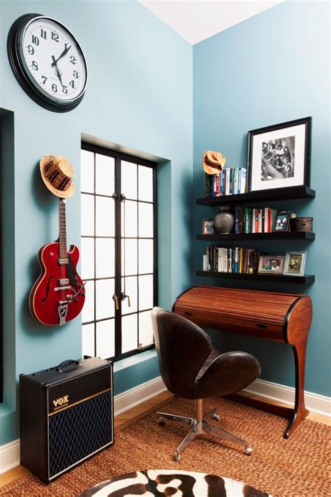 who invented bathrooms lovely who invented the electric guitar decorating ideas images in home office