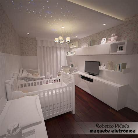 como eu mesma decorar o quarto do bebe decorar quarto de bebe eu mesma yazzic obtenha uma