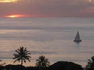 catamaran sunset cruise gold coast gold coast getaway