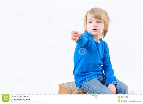 a child desire royalty free stock photography image 28720657