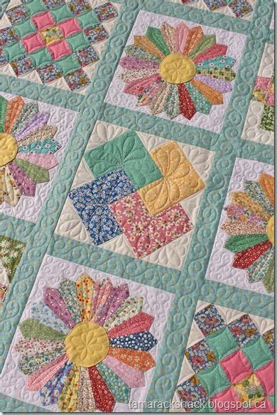 dresden plate dresden plate quilts and dresden on