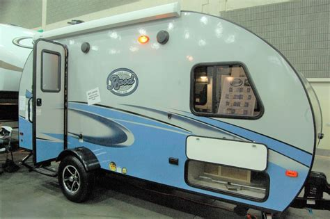 travel trailer without bathroom forest river lawsuit the small trailer enthusiast