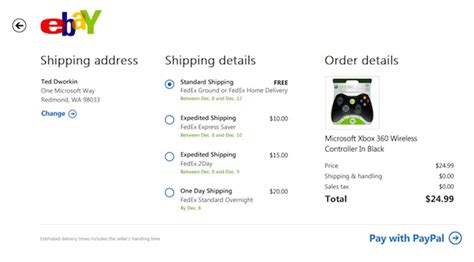 better site than ebay page 2 windows 8 upgrade details