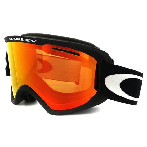 ski goggles cheap oakley 02 xm ski goggles discounted sunglasses