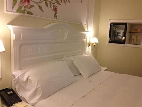 hotels with most comfortable beds the most comfortable bed in the world picture of hotel