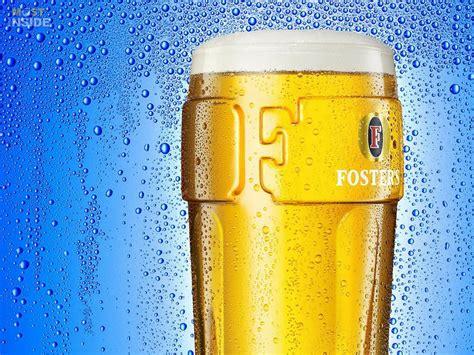 what is the best light beer best light beer in india