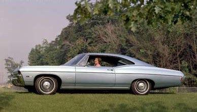 file:68 impala.jpg wikipedia