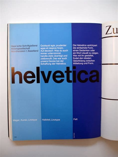 swiss design graphic design what is swiss style typography