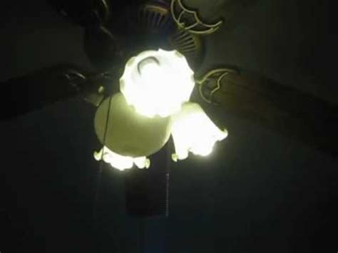 Lights Flickering In Whole House by Flickering Light Bulbs Electrician Nc
