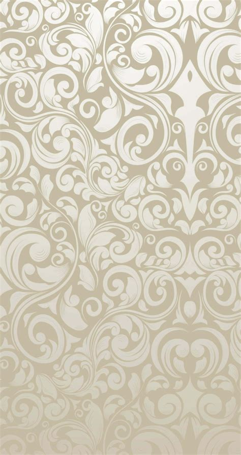 luxury pattern hd tap image for more iphone pattern background light gold