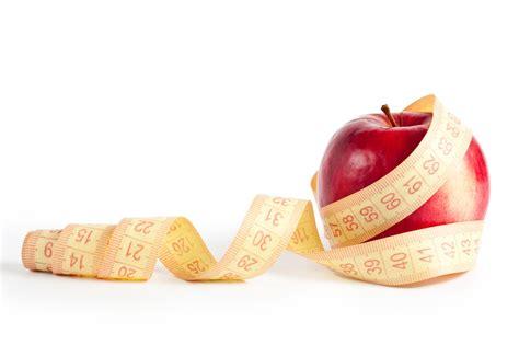 analisi intolleranza alimentare le intolleranze alimentari cosa sono laboratorio