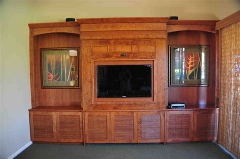 Murphy Bed With In Front by Tv On Murphy Bed The Ultimate Dual Space 183 More Info