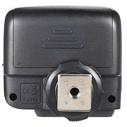 godox x1 ttl flash trigger (receiver only) for canon