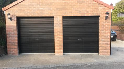 Garage Doors Company by Astonishing The Garage Door The Garage Door Company Ltd Linkedin Door Design Inspirations