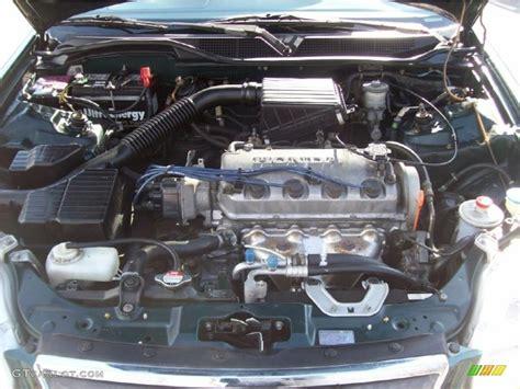 honda civic 1999 motor 1999 honda civic vp sedan 1 6 liter sohc 16v vtec 4