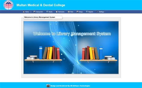 home design software library home design software library 100 home design software