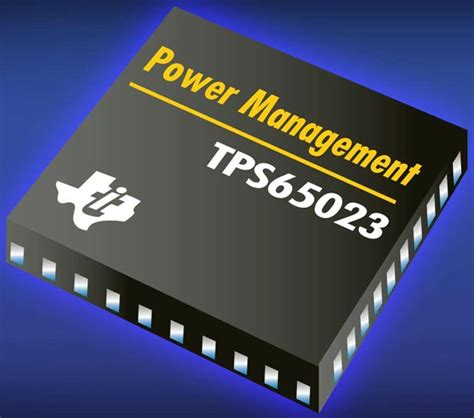 power management integrated circuit pmic power management integrated circuit 28 images ti unveils integrated power management ic
