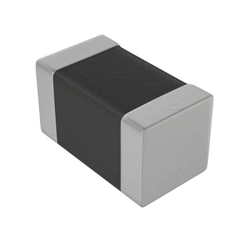steward chip inductors 28 images steward 0805 chip ferrite bead 5a emi hi0805r800r 10 rohs