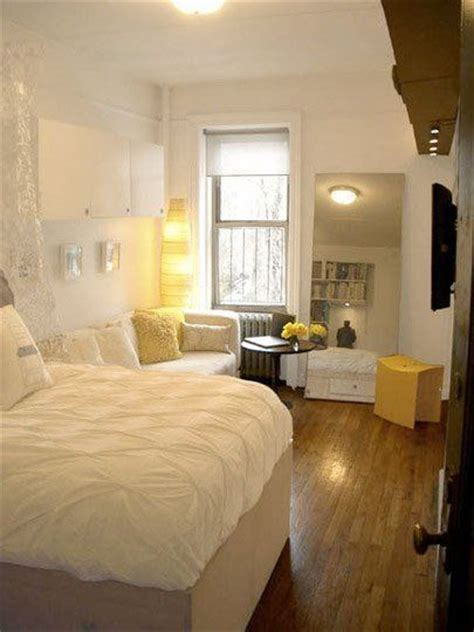 small studio apartments best layout for small studio apartment images small room