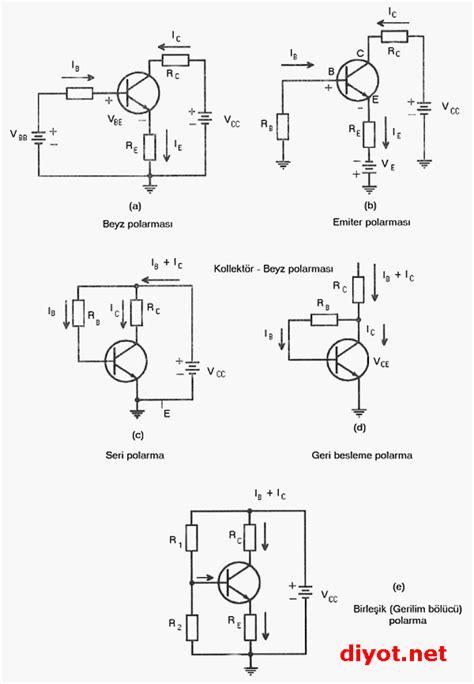 darlington transistor nedir darlington transistor nedir 28 images elektronik devreler darlington transist 246 r bağlantı